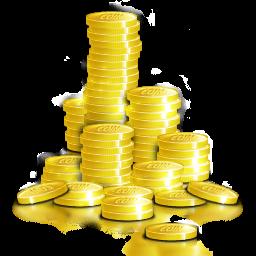 نرخ سکه های بانکی