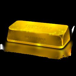 اجرت طلا چیست ؟
